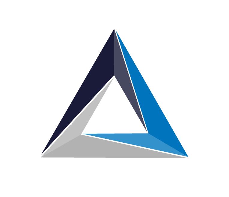 Delta Accelerator