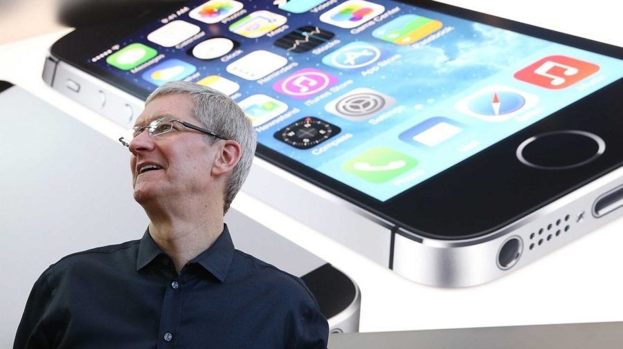 internal-apple-presentation-we-dont-have-what-consumers-want