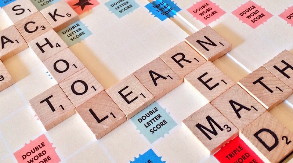 learn-921255_960_720