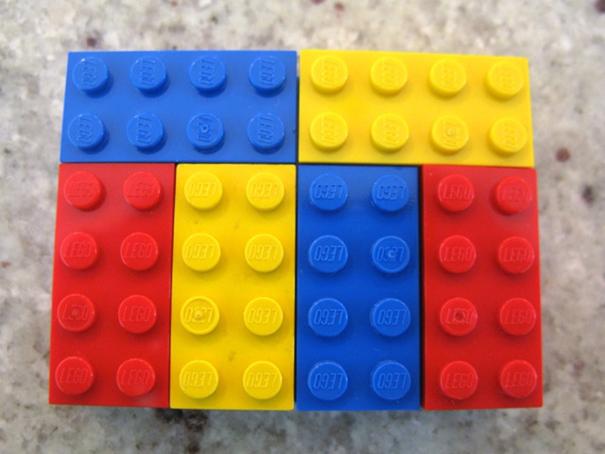 lego-math-teaching-children-alycia-zimmerman-6