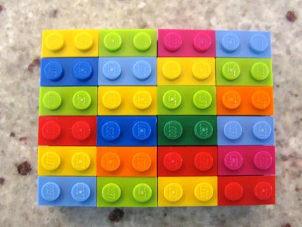 lego-math-teaching-children-alycia-zimmerman-8