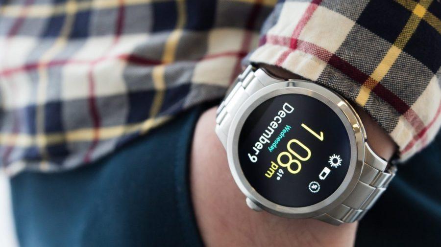 liza-watch