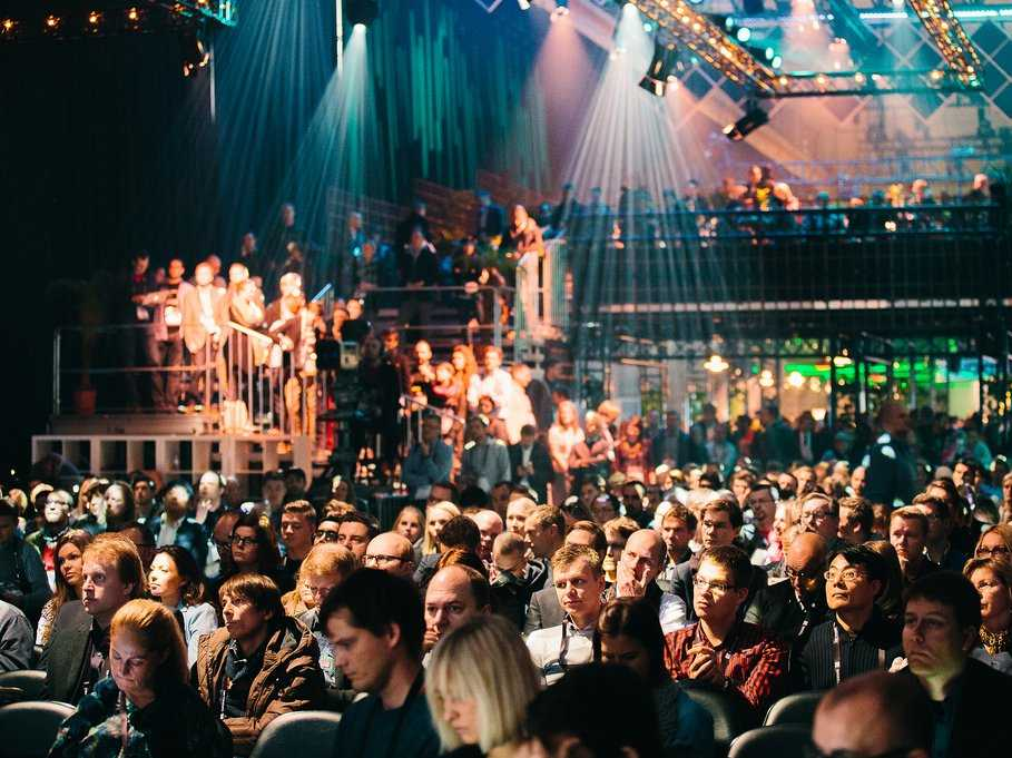 meet-the-winners-from-slush-a-massive-startup-competition-in-finland