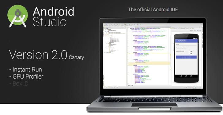 nexus2cee_Android-Studio_thumb1