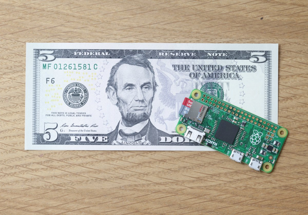 no-2-raspberry-pi-zero