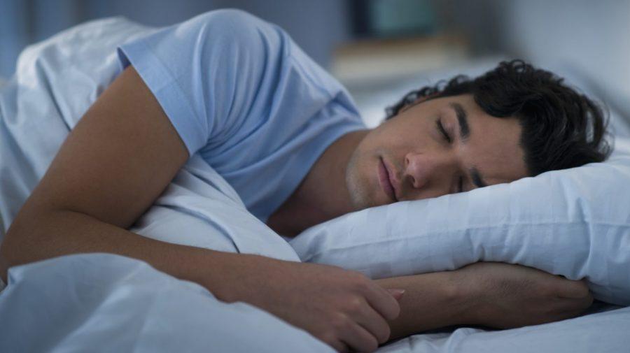 o-MAN-SLEEP-BED-facebook