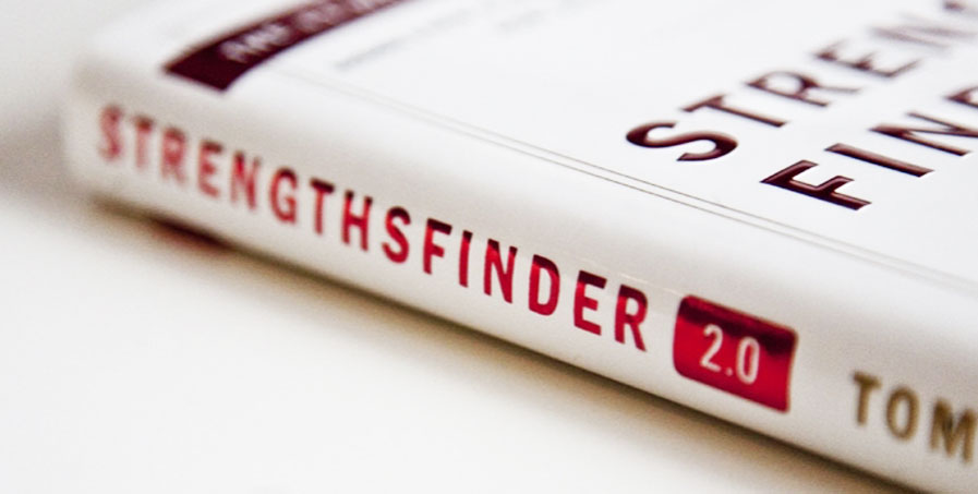 post_strength_finder
