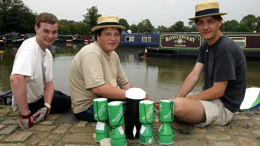 punting_for_charity_LARGE