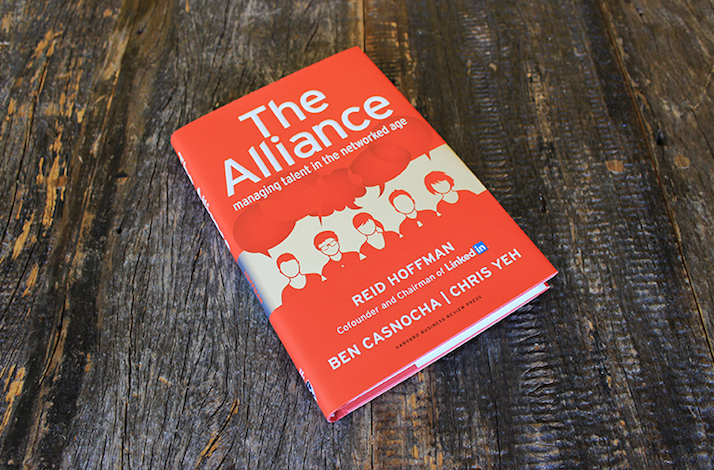 reid_hoffman_hand_signed_copy_of_the_alliance_ifonly_714x470_1