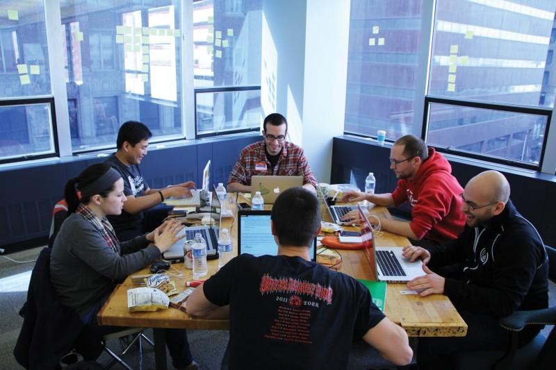 startupteam