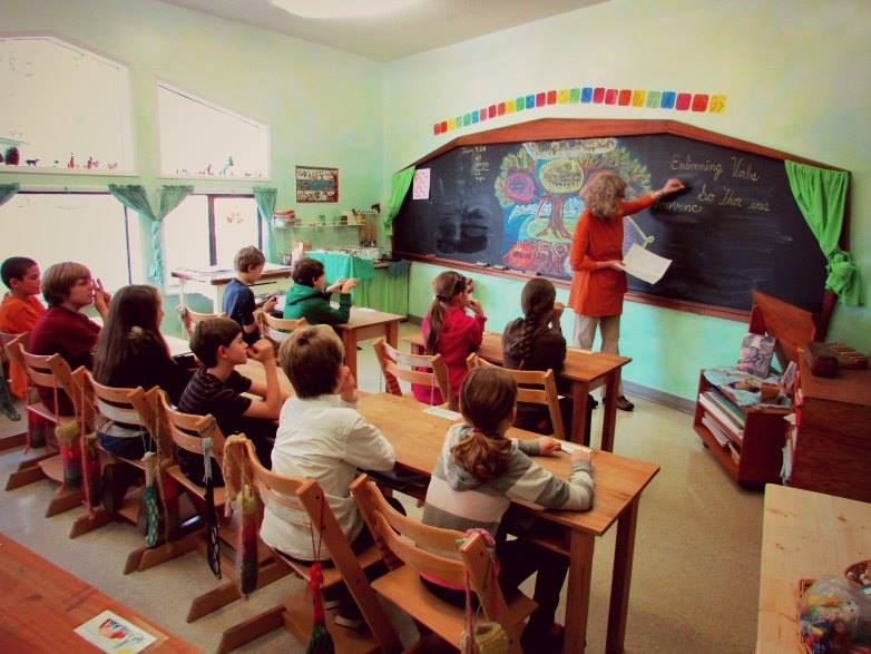 sunrisewaldorfschool_1396983363
