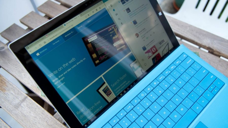 surface-microsoft-edge-type-cover