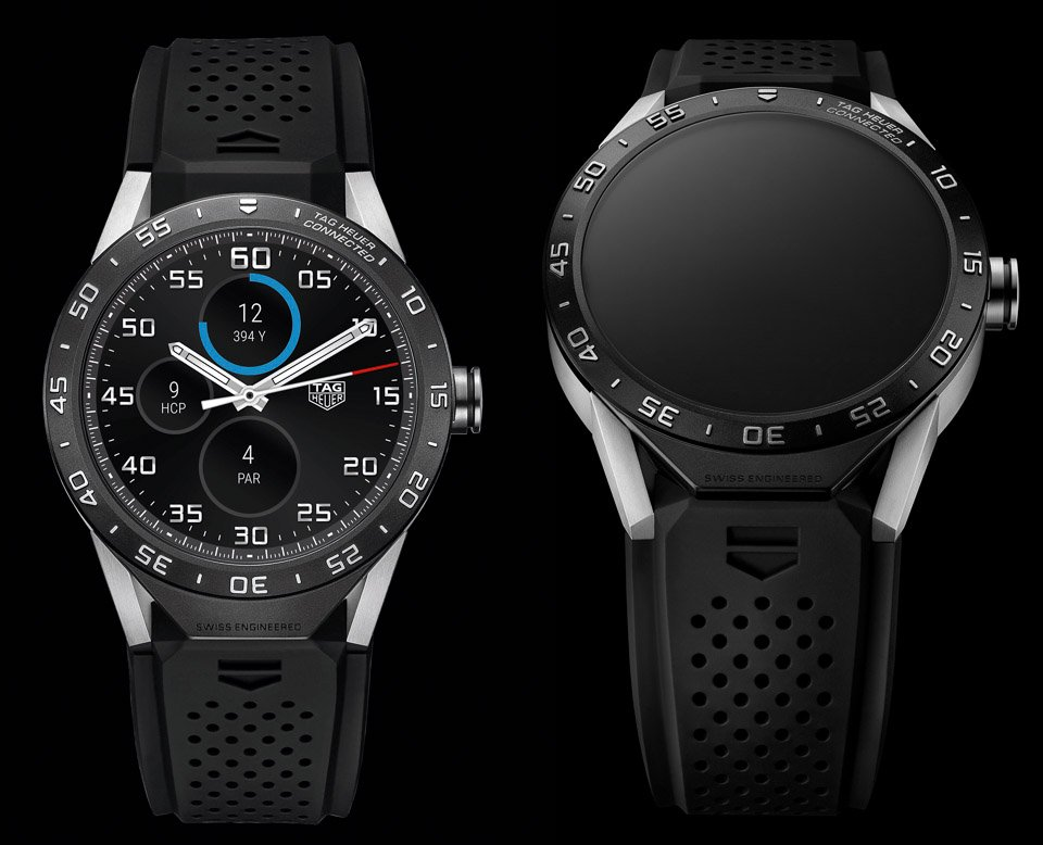 tag_heuer_connected_watch_1