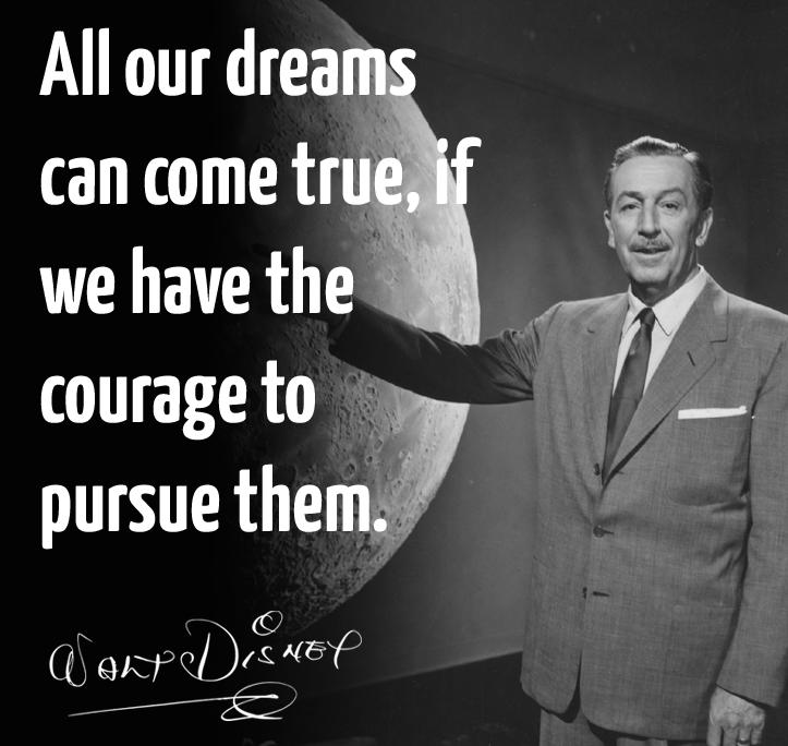 walt_disney_quote