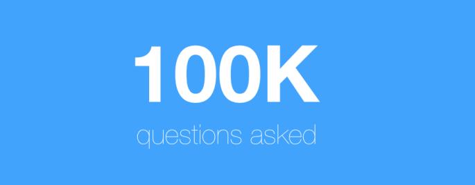 100k_questions_slido-e1452075855917