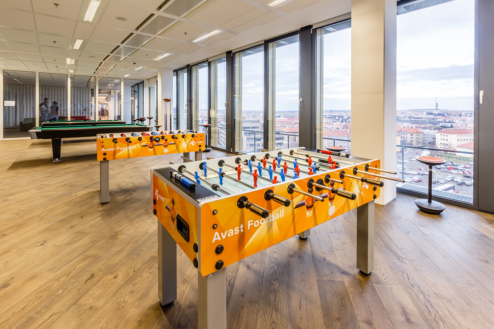 11_Pool-tables-and-tabletop-football