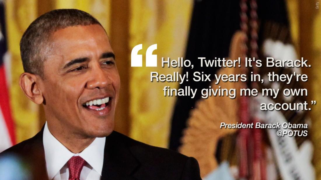 150518145800-first-tweet-president-obama-super-169