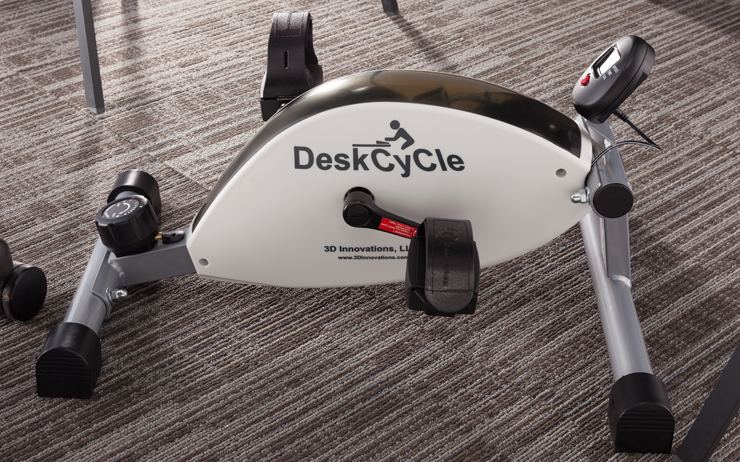 466092-3d-innovations-deskcycle