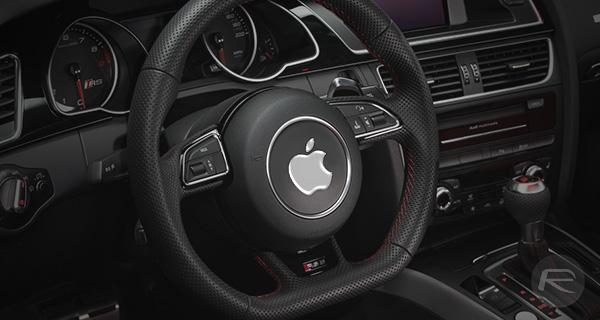 Apple-Car1