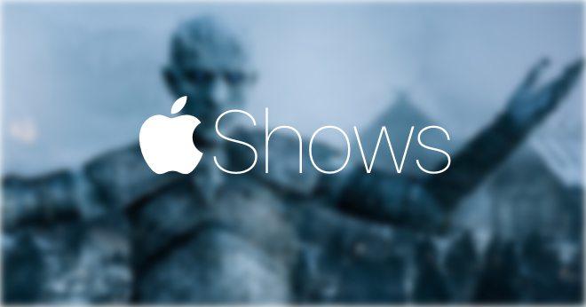 Apple-Shows-FB-2