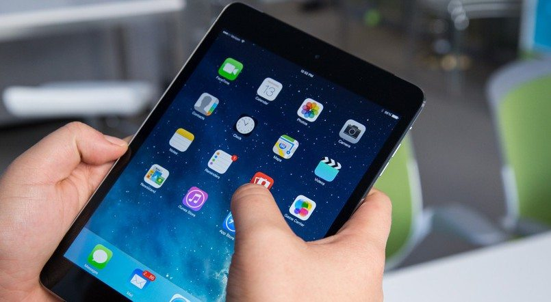 Apple_iPadMini_Retina-thumb1