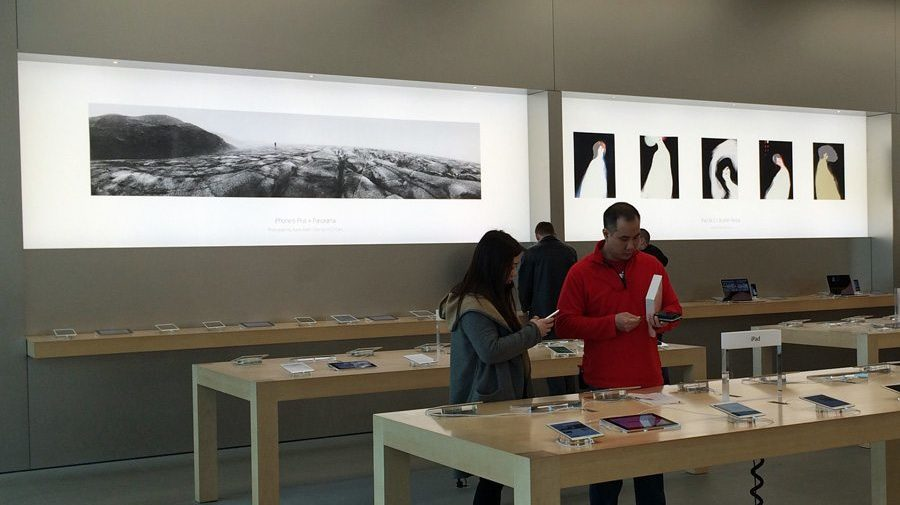 Apple_left-wall (1)