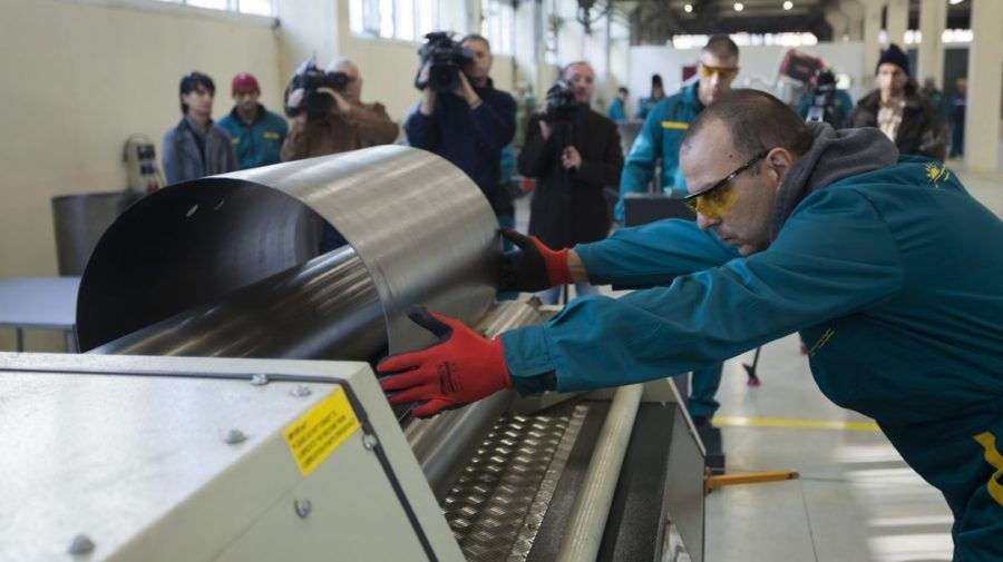 Green-industry-innovation-project-in-Sofia-prison-Bulgaria.-Photo-Petar-Yordanov-Innovation-Norway_full_page