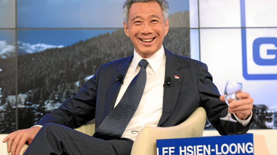 Lee_Hsien-Loong_-_World_Economic_Forum_Annual_Meeting_2012