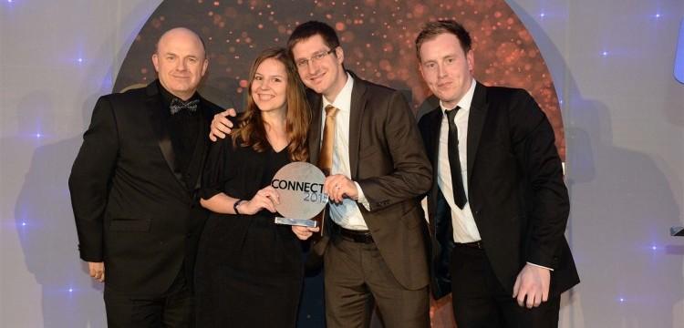 PPA-Awards_slido_winner_supplier_year-e1452070566918