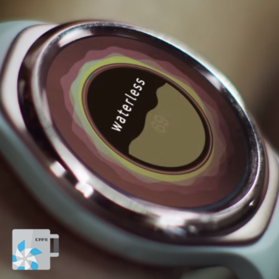 Samsung-SM-R150-4