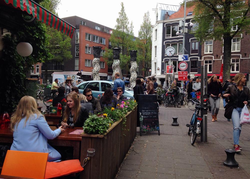 amsterdam-5