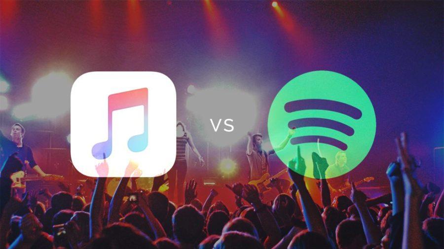apple-music-vs-spotify-2