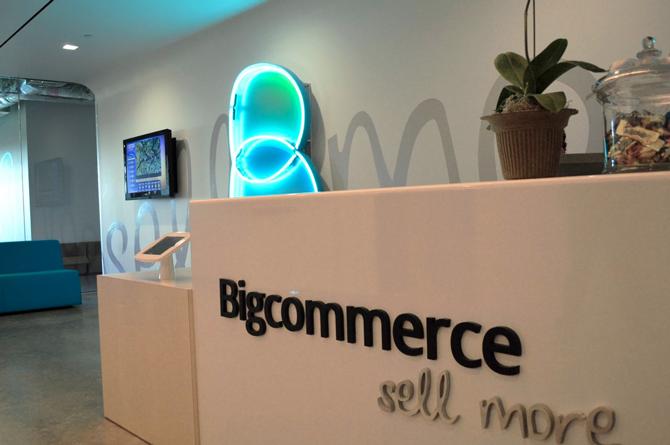 bigcommerce-offic