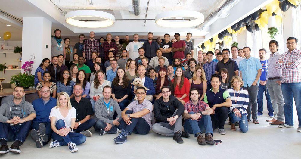 bigcommerce-team