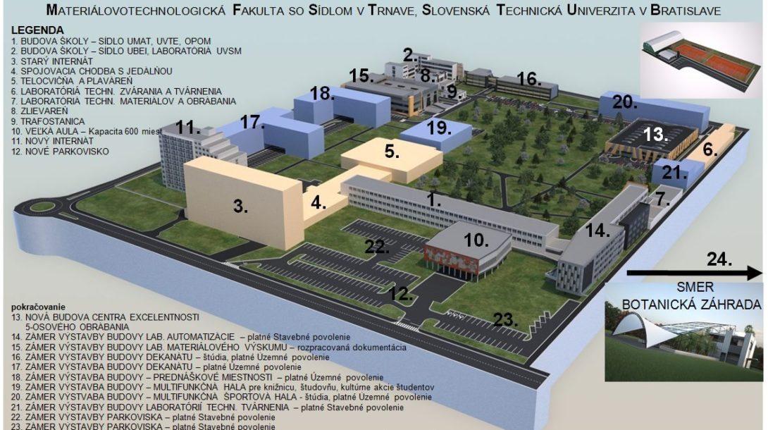 campus_bot