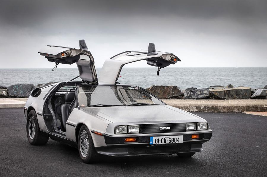 delorean-2015-096