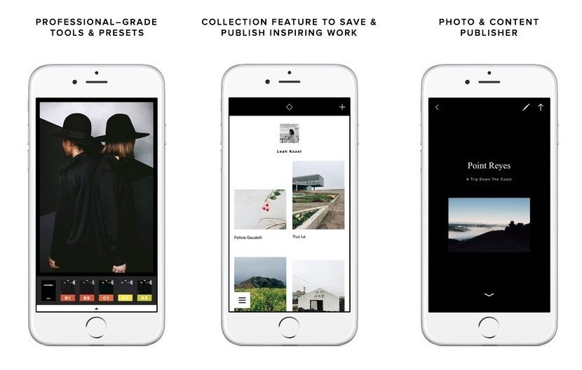 download-vsco-to-upgrade-your-photo-editing-skills