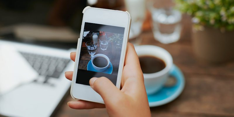 elite-daily-Aila-Images-coffee