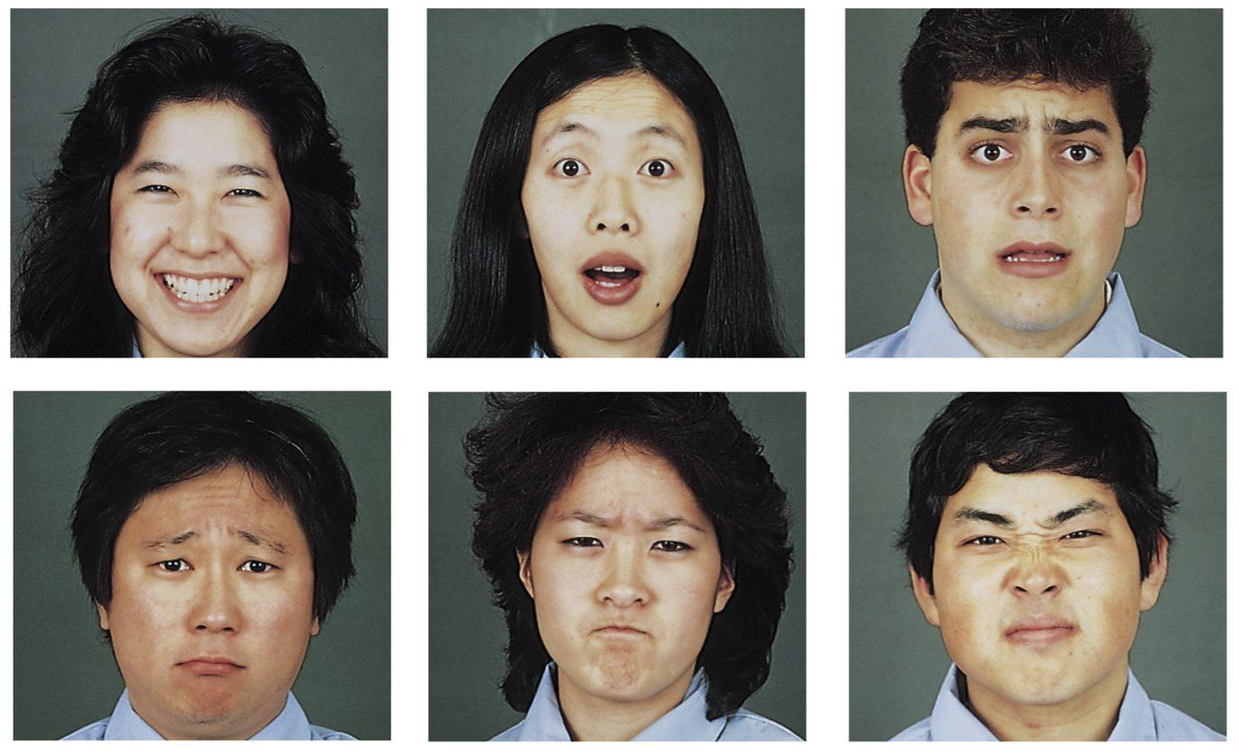 emotion-ekman-faces
