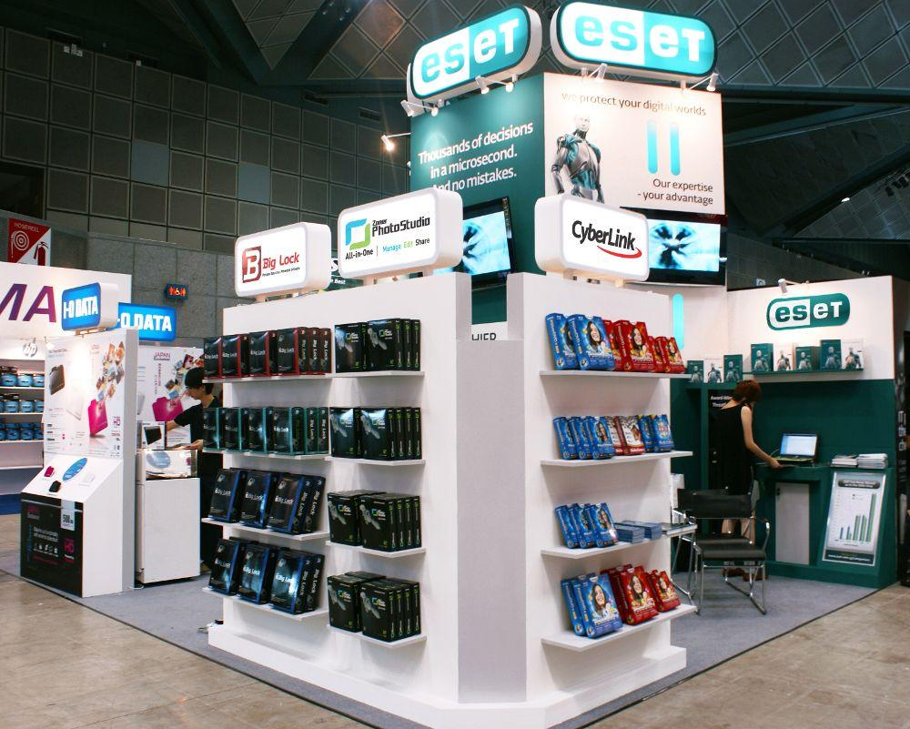 eset-booth