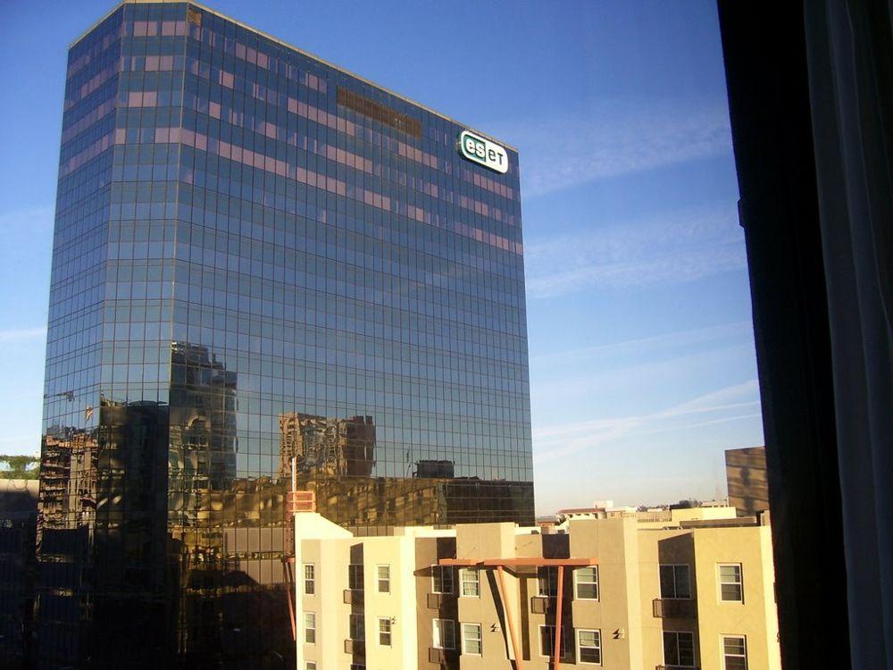eset-north-america-offices