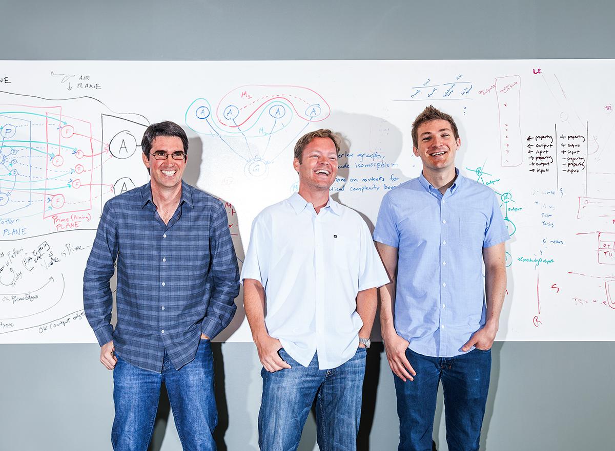 ff_startup_f