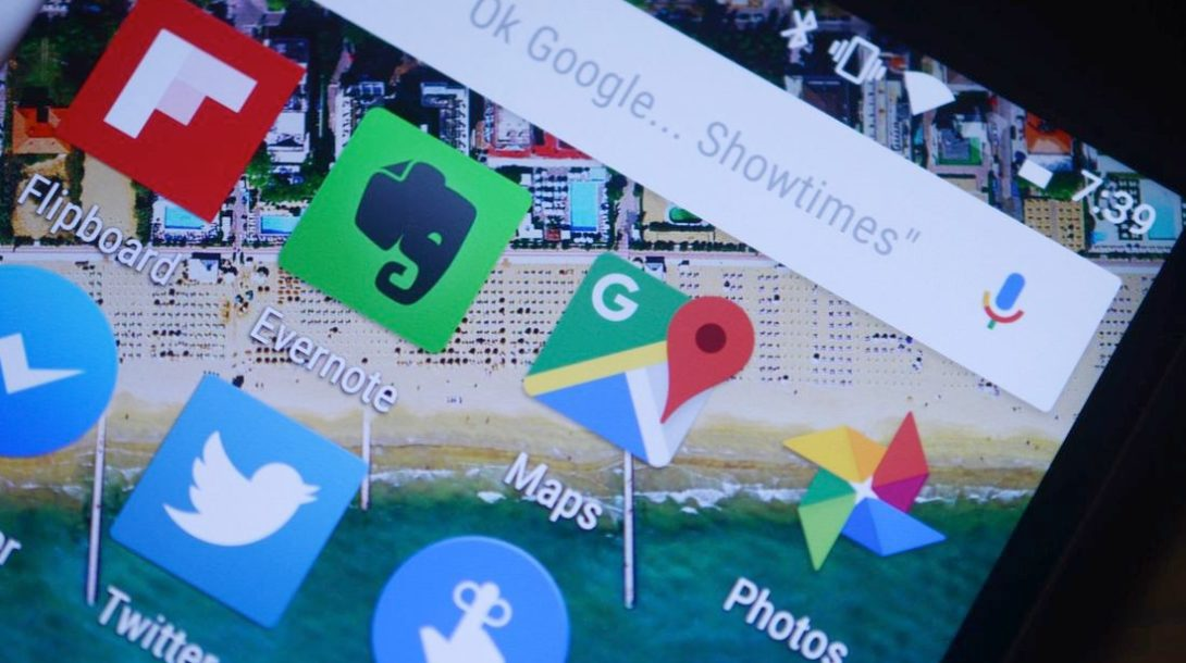 google-maps-stock-android_2.0.0 (1)