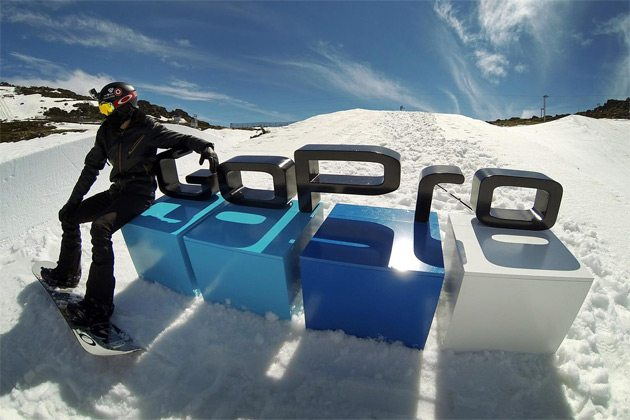 goproIPO
