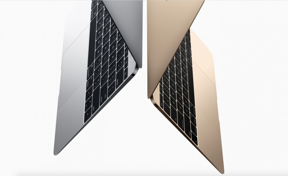 if-you-want-a-taste-of-the-future-apples-gorgeous-new-macbook-is-the-perfect-choice