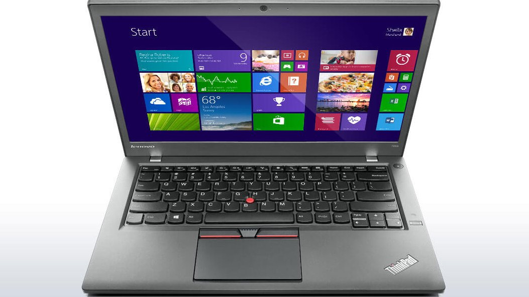 if-you-want-the-best-business-laptop-lenovos-thinkpad-t450s-is-a-reliable-fan-favorite-among-professionals