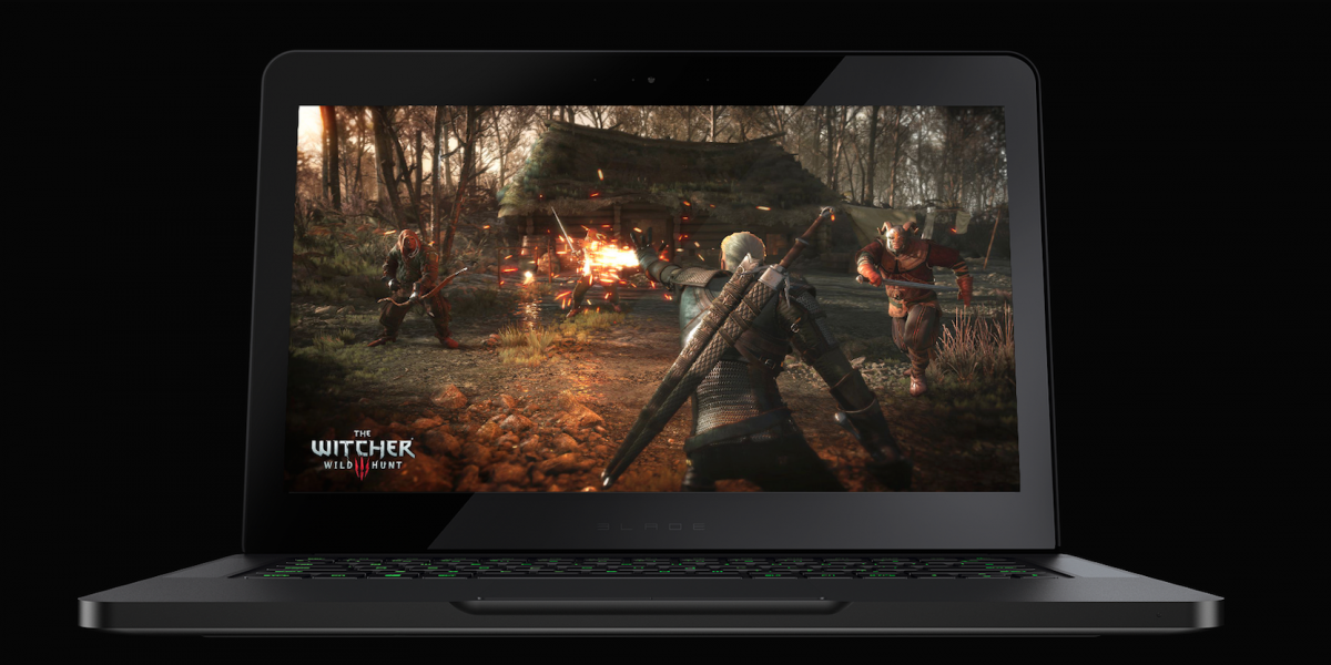 if-youre-looking-for-the-gaming-laptop-with-the-best-design-go-with-the-razer-blade-qhd.jpg