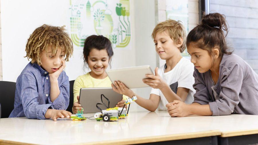 lego-education-small