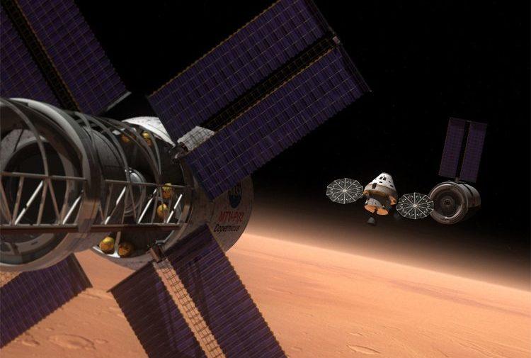 mars-2030-mission