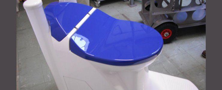 nano-membrane-toilet_1024